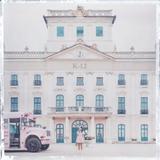 CD Melanie Martinez K-12 - Warner music