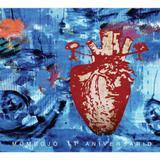 CD Mombojó 11 Aniversário - Sonopress