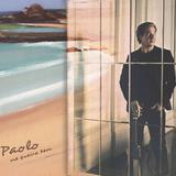 CD Paolo - Me Queira Bem - Som livre