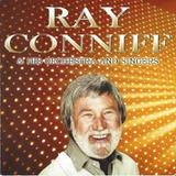 CD Ray Conniff  His Orchestra And Singers - Rhythm and blues