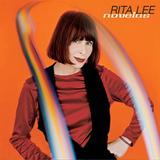 CD Rita Lee - Novelas - Rimo