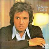 CD Roberto Carlos - Fé - 1978 - Sony music