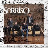 CD Sorriso Maroto - Riscos e Certezas - Som livre