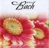 CD The Best Of Bach - Universal