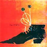CD The Pops - Volume 2 - Universal