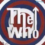 CD The Who - Ágata