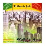 CD Tribo de Jah - The Babylon Inside - Outros