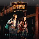 CD Vanilda Bordieri E Célia Sakamoto Porção Dobrada 4 - Universal