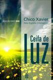Ceifa de Luz - Bolso - Feb