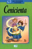 Cenicienta + cd audio - European language institute