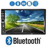 Central Multimídia Mp5 Bluetooth Usb Sd E Espelhamento - First option