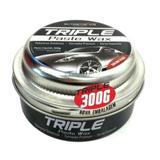 Cera triple paste wax 300gr autoamerica