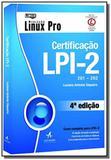 Certificacao lp12 201 202 - Alta books