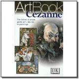 Cezanne                                         03 - Electa