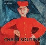 Chaim Soutine - Konemann