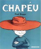 Chapéu - Brinque-book