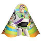 Chapéu de Aniversário Toy Story 08 unidades Regina Festas