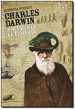 Charles Darwin - Cia das letras