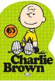 Charlie Brown - Vr editoras