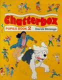 Chatterbox sb 2 - Oxford university