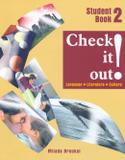 Check it out! 2 sb - Cengage elt