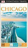 Chicago - dk eyewitness travel guide - Dorling kindersley uk