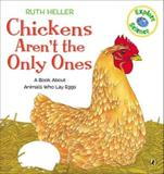 Chickens arent the only ones - Penguin books (usa)