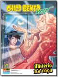 Chico Bento Moco - Vol. 08 - Panini