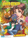Chico Bento Moço - Volume 57 - A Profecia