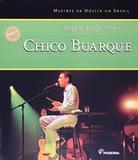 Chico Buarque - Moderna editora