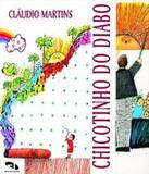 Chicotinho Do Diabo - Vila Lobos - Dimensao