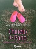 Chinelo de Pano - Ithala