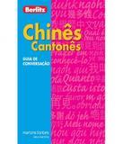 Chines Cantones - Guia De Conversacao - Martins editora