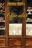 Chocolat - Editora rocco