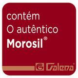Chocolate com Morosil 500 mg - Anti-barriga  - 30 Unidades COM SELO DE AUTENTICIDADE - Farmácia eficácia