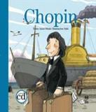 Chopin - Panda books
