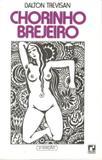 CHORINHO BREJEIRO