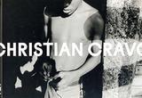 Christian Cravo - Cosac naify