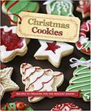 Christmas cookies - Love food