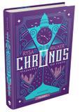 Chronos: Viajantes do Tempo