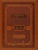 Chumash-Gutnick - O Livro de Números - Volume 4 - Maayanot