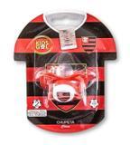 Chupeta Flamengo Borboleta Orto S2 Kids Gol - Produtos kids gol