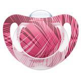 Chupeta Genius Rosa - Acima de 6 meses - NUK