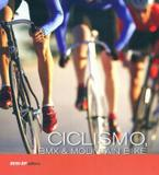 Ciclismo, bmx  mountain bike - Ssi - sesi