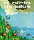 Ciclo Da Agua, O - Ftd