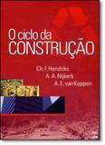 Ciclo da Construção, O - Unb