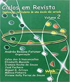 Ciclos Em Revista V. 2 - W.a.k.