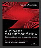 Cidade Caleidoscopica, A - Bertrand (record)