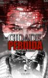 Cidade Perdida - Chiado books