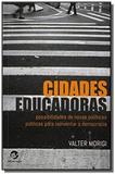 Cidades educadoras - Sulina